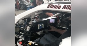 allegretta racing car gets a needed tuneup featured image